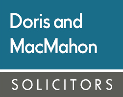 Doris and MacMahon Solicitors, Cookstown, County Tyrone